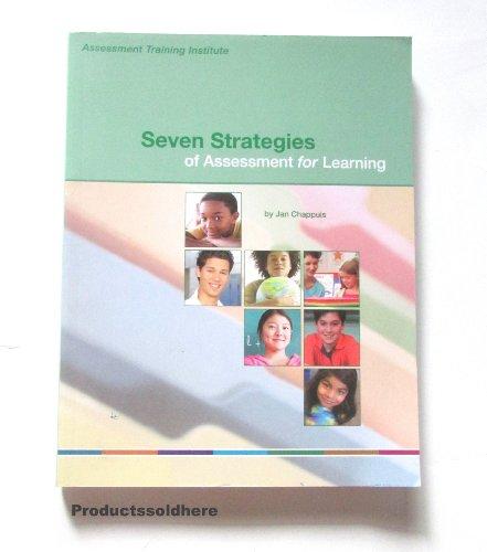 implement customer service standards facilitator handbook
