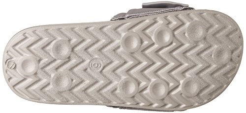 Skechers Women's Gray 2nd Sandals Take Tied Open Toe up qTwqgrP