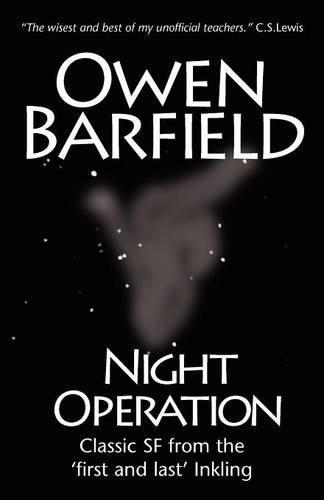 Night Operation