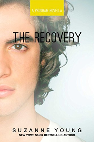 Recovery (Novella)