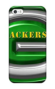 Amanda W. Malone's Shop Best 5506000K827292915 greenay packers NFL Sports & Colleges newest iPhone 5/5s cases