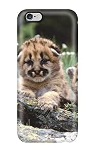 ZfUoklb5426TvSho Faddish Baby Jaguar Case Cover For Iphone 6 Plus