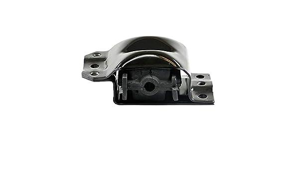 S1657 Motor Mount For 98-00 Chevy Blazer Tahoe Suburban K1500 5.7L 4WD
