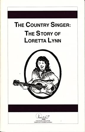 Loretta Lynn S Country Kitchen