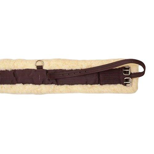 Australian Girth (Australian Outrider Collection Supron Fleece)