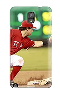 David Jose Barton's Shop texas rangers MLB Sports & Colleges best Note 3 cases 5838492K646006396