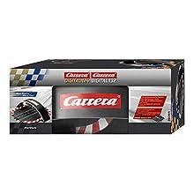 Carrera - Semáforo de salida (20030354)