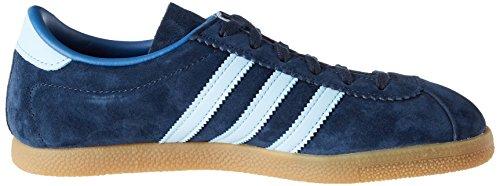 Blu Celcla Da Berlin Azutra 000 Scarpe Bambino marosc Adidas Fitness wx0RXRO