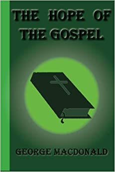 Book The Hope of the Gospel
