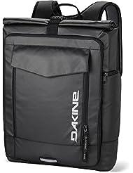 Dakine Dispatch Commuter Backpack