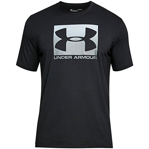 Under Armour 1305660 T-Shirt Homme
