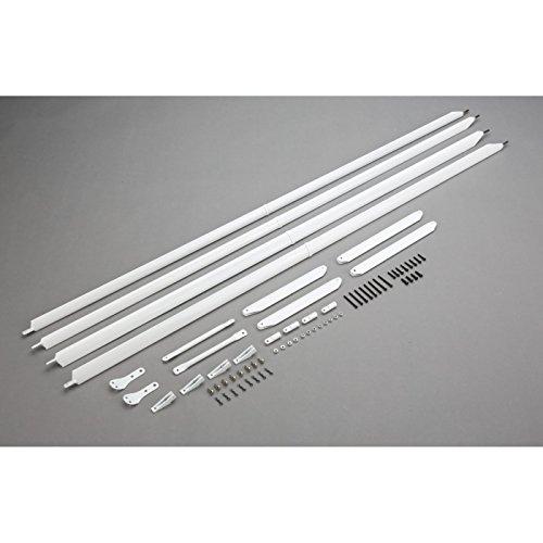 - Hangar 9 Wing Strut Set: Super Decathlon 100cc HAN107028