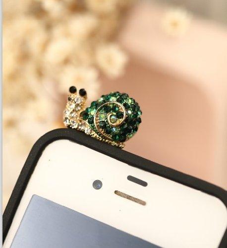 iphone 4 ear jack - 3