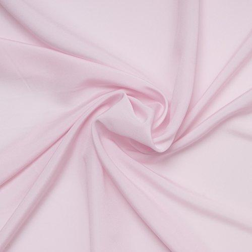 東レテトロン オフエリア ポリエステル100% 24m巻き ピンク #5670 1 手芸・ハンドメイド用品