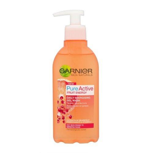 garnier-pure-active-fruit-energy-daily-energising-gel-wash-200ml