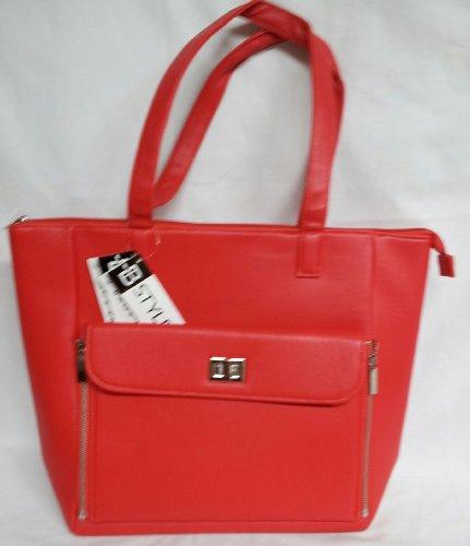 Galleria Bags - 6