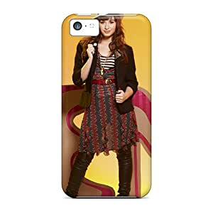 Iphone 5c Hard Case With Awesome Look - XSUFDTB4675WJdij