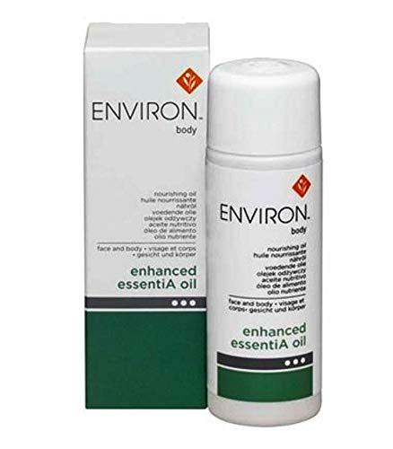 Environ Enhanced A, C & E Body Oil 3.38oz
