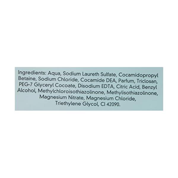 Maxima 250 Ml Anti Bacterial Hand Soap