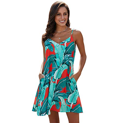 Cloth Halter Terry Cover (RichBoo Terry Sundress)