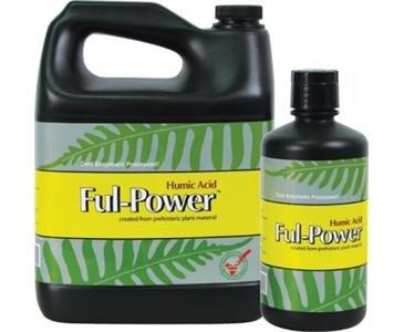 BioAg FUL-POWER Humic Acid QUART 12/CS 719770