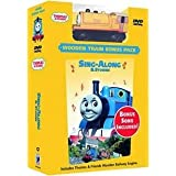 Thomas & Friends: Sing-Alo