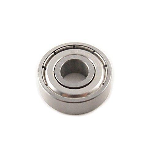 440c Stainless Steel Bearing Balls - 3