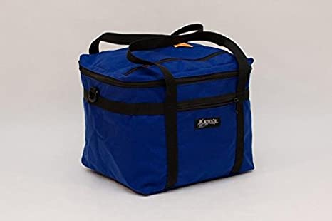 Amazon.com: KJD Vida bolsa interior para maletero de coche ...