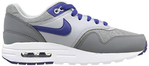 Max Gry wlf Bl Scarpe Gs Sportive Gry Unisex Air Cl Bambino Ryl white dp Nike 1 ZwCqF5In6