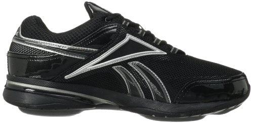 reebok womens easytone reenew walking shoe