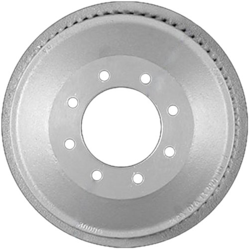 Bendix PDR0619 Brake Drum