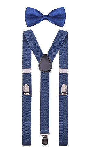 Dark Blue Cloth - 9