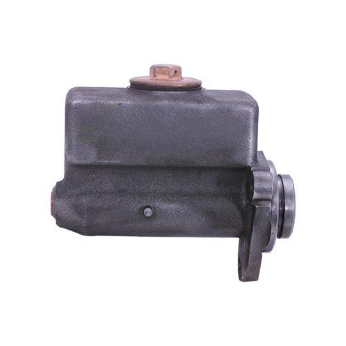 Cardone 10-34572 Remanufactured Master Cylinder