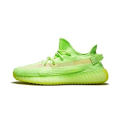 Adidas Yeezy Boost 350 V2 GLOW EG5293 (3.5 UK)