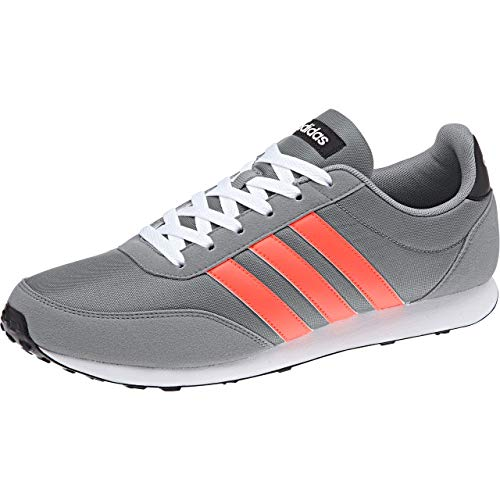 Adidas Homme 0 Pour Rojsol V Negbas 2 Gris Racer gritre 000 Baskets 1naBAqSw1