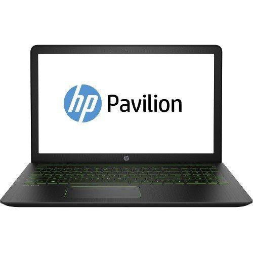 HP Pavilion 15-CB077CL 1KT33UAR#ABA 15.6-Inch Traditional Laptop