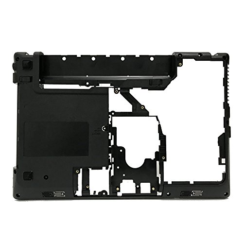 New Replacement For IBM LENOVO IDEAPAD G470 G475 Bottom Case Base Cover W/ HDMI AP0GL000800
