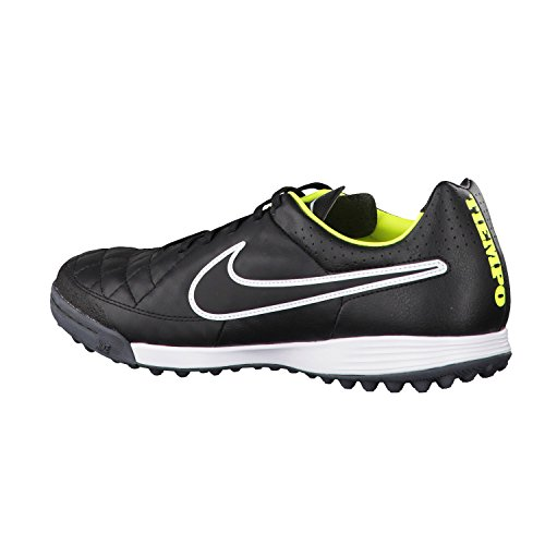 Nike Tiempo Legacy TF (631517-017)