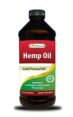 Best-Naturals-Hemp-Oil-Cold-Pressed-16-OZ