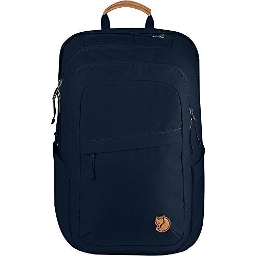 Fjallraven - Raven 28 Backpack, Fits 15