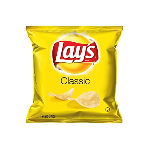 lays-classic-potato-chips-1-ounce-pack-of-50