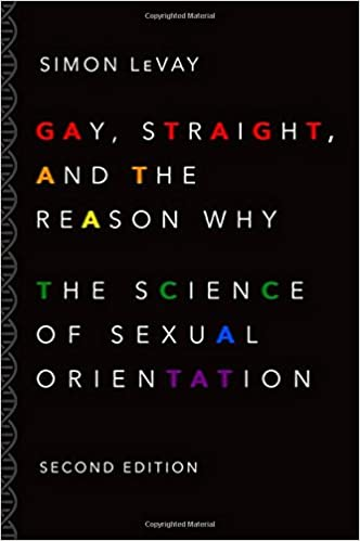 Download tonal harmony 7th edition by stefan kostka dorothy gay straight and the reason why the science of sexual orientation fandeluxe Images