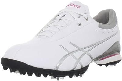 ASICS Women's GEL-Ace Thea Golf Shoe by ASICS