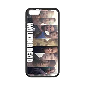 iPhone 6 4.7 Inch Phone Case The Walking Dead F5J7529