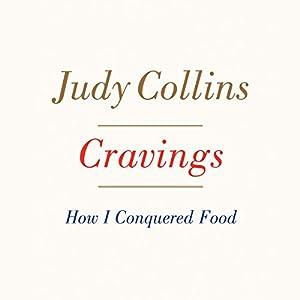 Cravings Audiobook