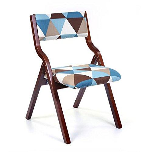 (QRFDIANPatio Lounge Chair Leisure Chair Creative Dining Chair Modern Minimalist Solid Wood Chair Plastic Coffee Shop Chair Eucalyptus Leg Leather seat Chair Gravity Chair (Color : C))