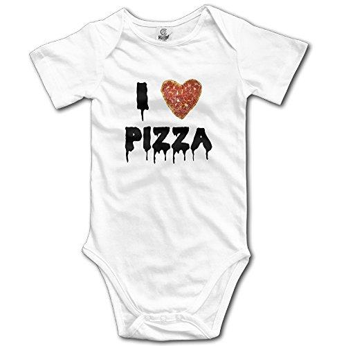 funny-vintage-unisex-pizza-climb-clothes-romper-newborn-baby-boys