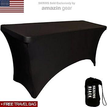 Amazon Com Amazin Gear Skrims Tripod Speaker Stand