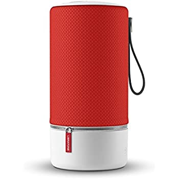 Amazon.com: Libratone ZIPP Portable WiFi + Bluetooth