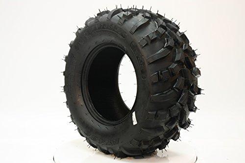 Carlisle AT489 ATV Bias Tire - 22x9.50-10 4 by Carlisle